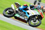 Bennetts British Superbike Championship Round 10 Rock Oil Round